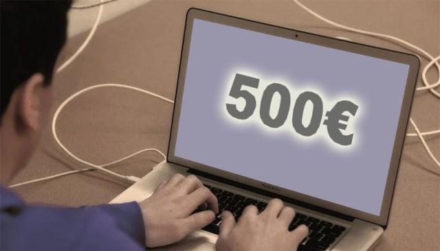 Roditelji potrošili i do 500 evra za onlajn nastavu