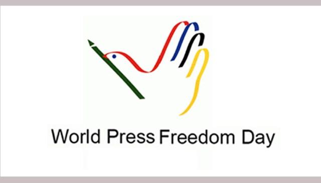 """Svetski dan slobode medija – Srbija """"čvrsto drži"""" 93. mesto na svetu"""
