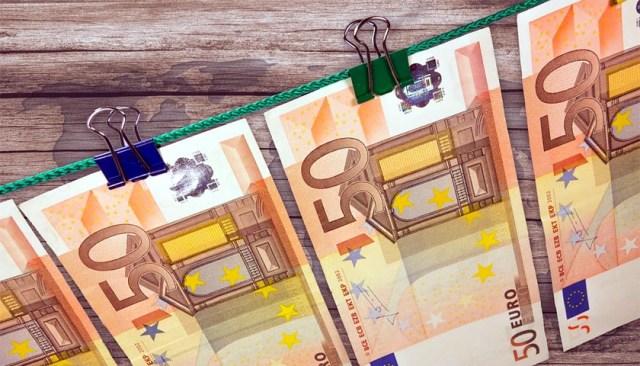 I u Evropi i kod nas – najčešće krivotvorene novčanice od 50 evra