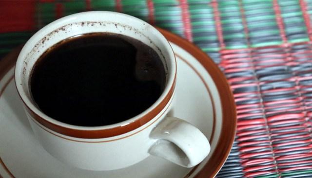 Kafa poskupljuje od oktobra, kesica od 200 grama koštaće i 300 dinara
