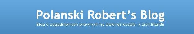 blog_roberta_polanskiego
