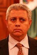 Enrique Noriega