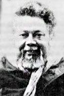 Roberto Armijo