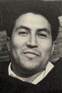 Otto Rene Castillo