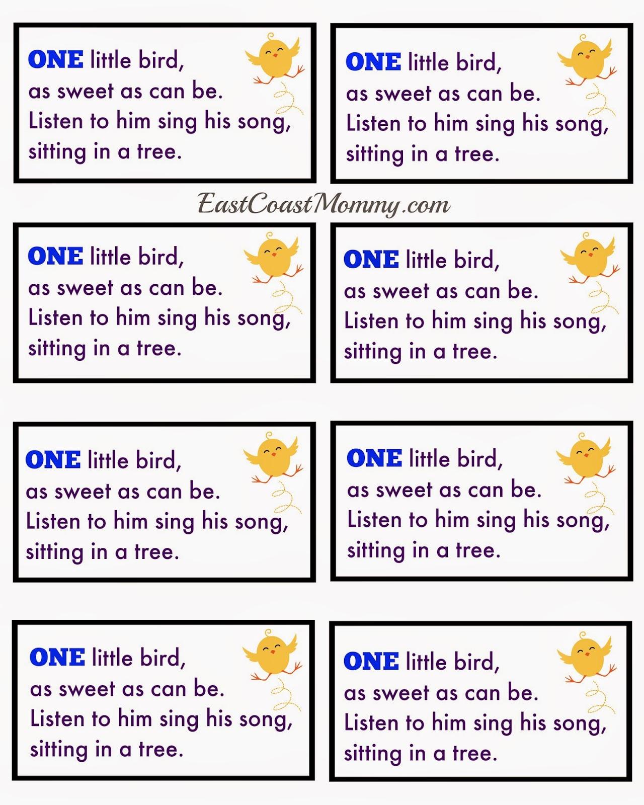 Hindi Word Formation Worksheets | Printable Worksheets and