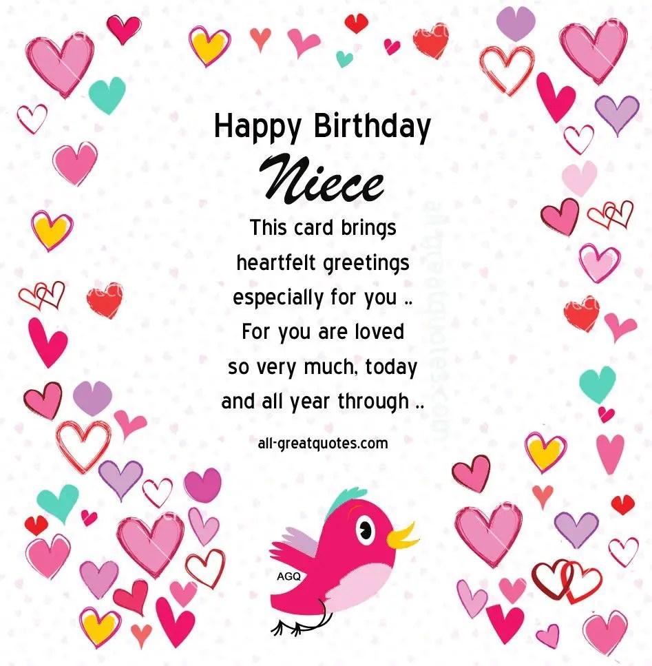 1st Birthday Wishes To My Niece 1st Birthday Ideas