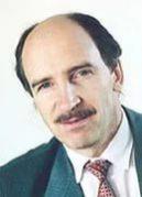 Сергей Сметанин