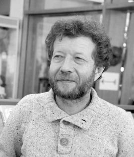 biografiya-andreya-usachyova