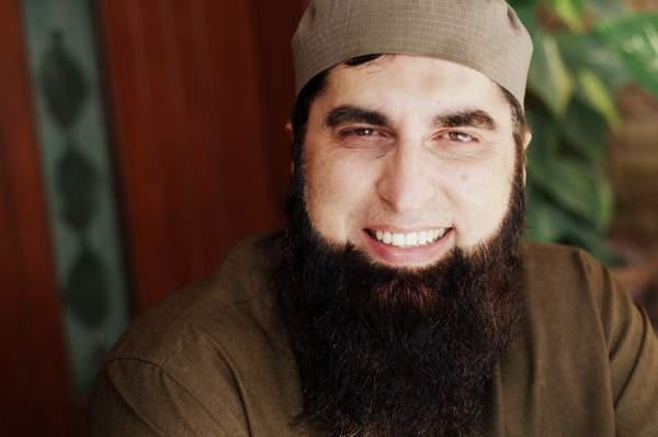 Junaid jamshed naats 2016 free download