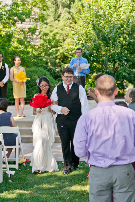 glessner-house-wedding
