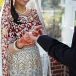Indian Wedding Oak Park Illinois