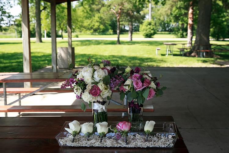 Plainfield, Illinois Wedding