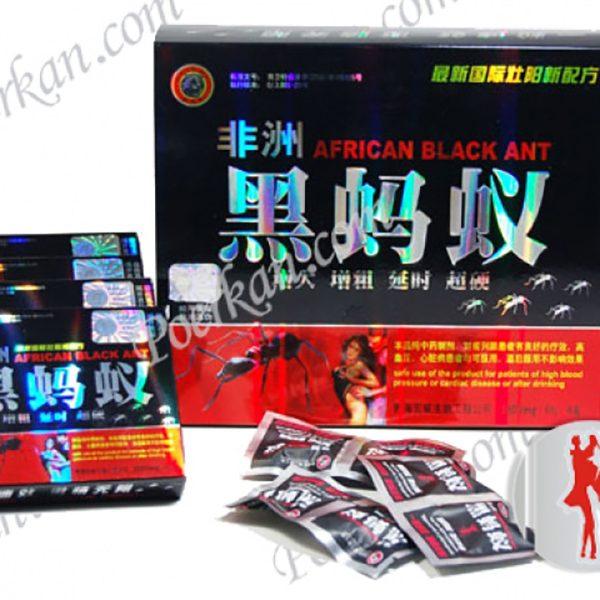 africa black ant ereksi kencang pusat vimax com agen resmi vimax