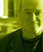 Alberto Cappi4