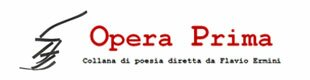 opera-prima-logo