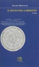 il-segno-del-labirinto-1152
