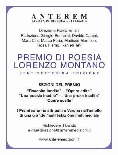 Premio_Montano_27