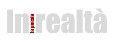 inrealta---logo-tw