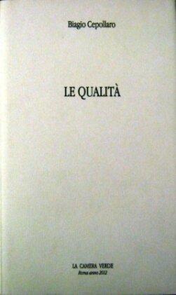 copertina-le-qualit
