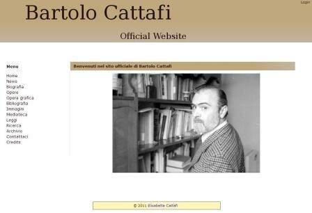 cattafin online