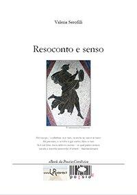 Resoconto_e_senso_di_Valeria_Serofilli
