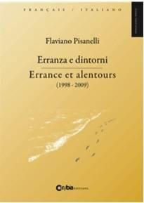 Pisanelli - copertina