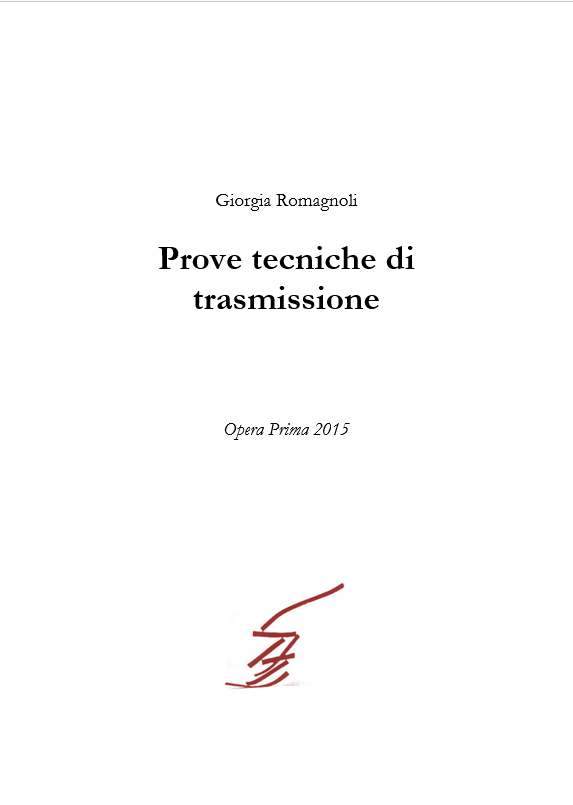 Giorgio Romagnoli
