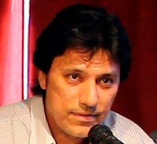 Guillermo Bianchi
