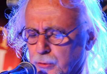 Héctor Berenguer