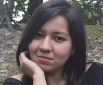 Valeria Sandi