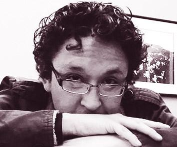 Carlos Andrés Almeyda