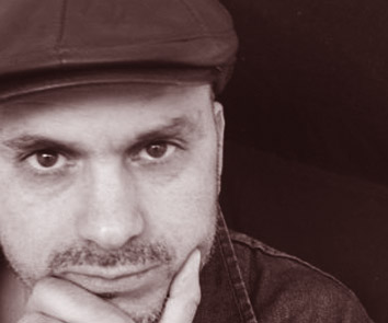 Sergio Laignelet