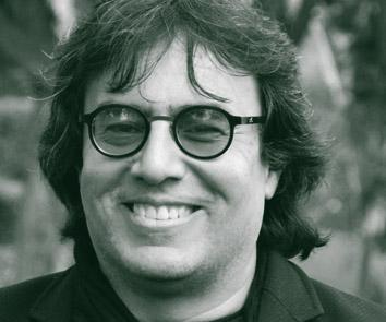 Álvaro Mata Guillé