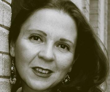 Enzia Verduchi