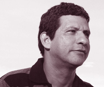 Antonio Silvera Arenas
