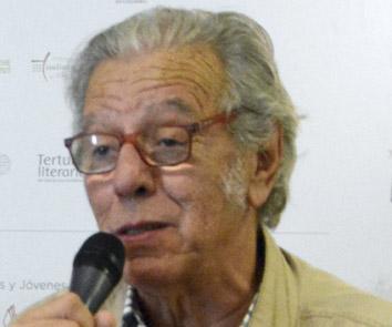 Leopoldo Teuco Castilla
