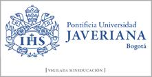 Universidad Javeriana - Facultad de Filosofía
