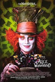 Frasi Del Film Alice In Wonderland Frasi Dei Film Poesie