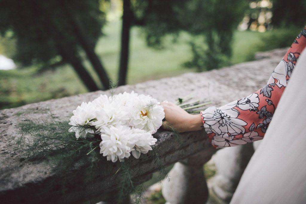 Short sad poems | New sad poetry | Heartbreak poems | Sweet poems