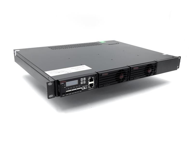 PS-53v3000w