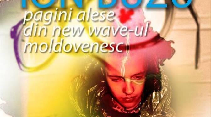 Ion Buzu în două evenimente la Cluj Napoca
