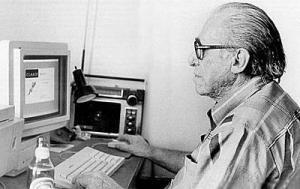 charles-bukowski-at-computer