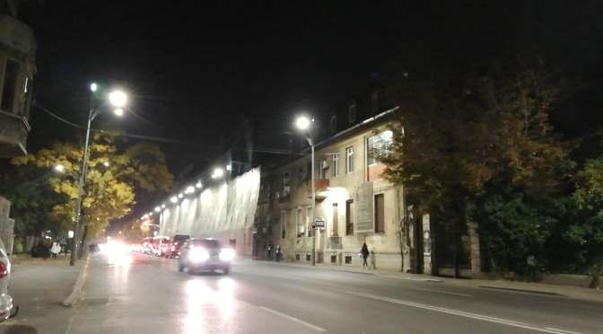 72/ SCORPIONUL MOȚĂIE STRATEGIA) sms demolat (justa valoare e doar o problemă