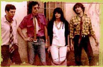 Killer HaLohetet, 1981