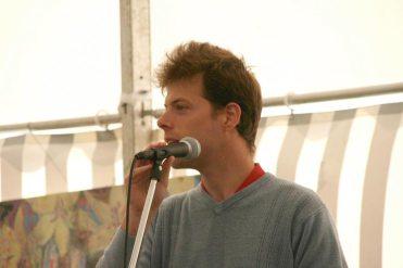 Access-Festival-2007