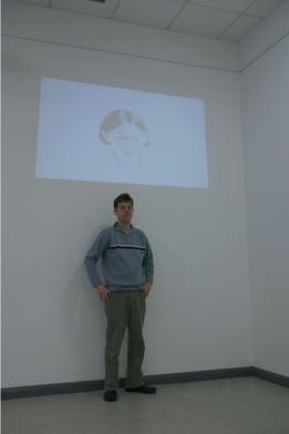 Screening-Gil-2007
