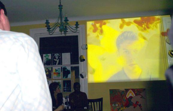 Screening-Gil-Dansez-sur-moi-2007