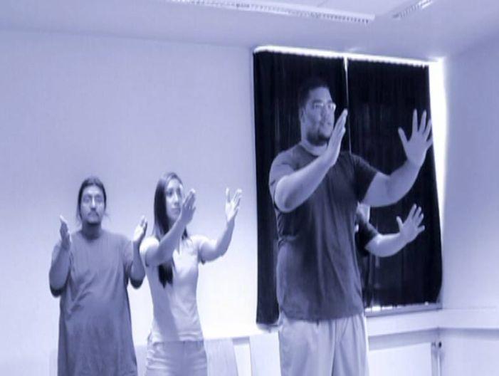 Workshop-germany-2007