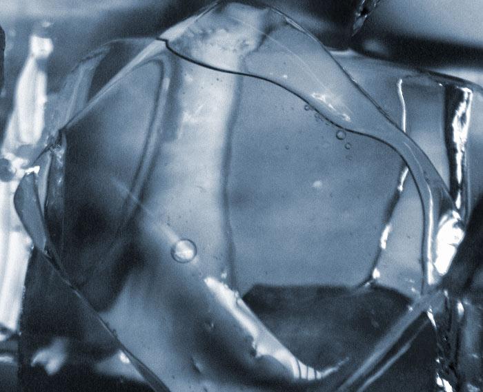 Bubbles-Life-Admission - Gil-Dekel