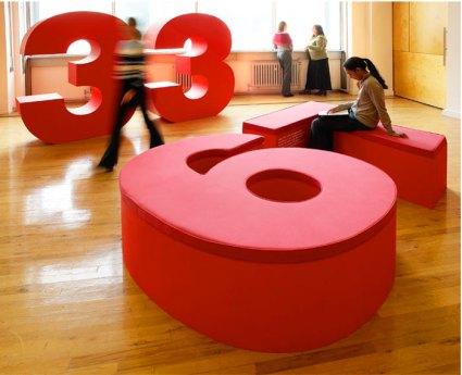 typography-installation-gavin-ambrose